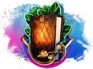 Игра Вечное путешествие. Обсидиановая книга. Коллекционное издание