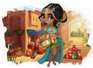 Игра Легенды Индии