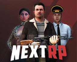 Next RP