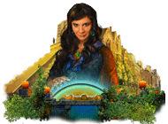 Игра Путешествие Кассандры 2. Конец света 2012