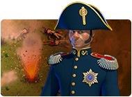 Игра 1812. Napoleon Wars