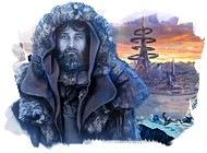 Игра Вечное путешествие. Бесконечная зима. Коллекционное издание