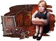 Игра Страшные сказки. Кровавая Мэри. Коллекционное издание