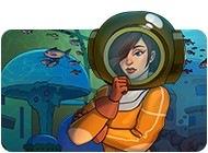 Игра Алисия Квотермейн 4. Да Винчи и машина времени. Коллекционное издание