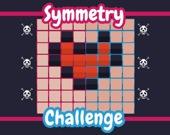 Задача на симметрию