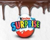 Киндер-сюрприз