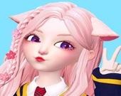 Звездные идолы - Создавай аватары