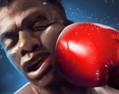 Король бокса