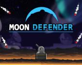 Защитник луны