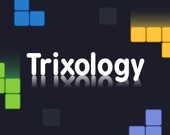 Триксология