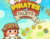 Островные пираты