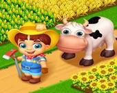 Супер-ферма