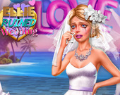 Испорченная свадьба Элли