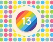 Невозможные 13