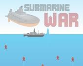 Подводная война