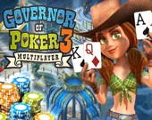 Короли покера 3