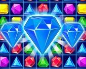 Классические кристаллы: легенда крушения
