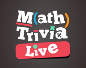 Математические мелочи: Прямой эфир