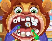 Детский врач стоматолог 2