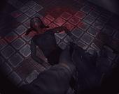 Слендер Должен Умереть: Подвал