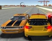 3D Машины