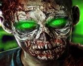 Нет пощады - Стреляй и выживай среди зомби