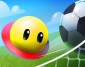 Футбольный звон