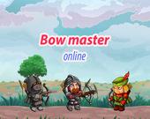Мастер лука онлайн