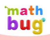 Математический жук