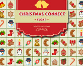 Рождественский Коннект