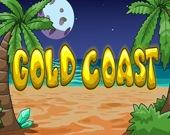 Золотое побережье HD