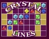 Кристальные линии