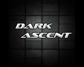 Темное восхождение
