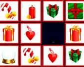 Рождественская память