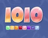 1010!