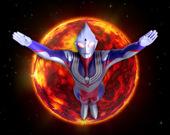 Ультрамен: Планета приключений