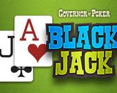 Губернатор покера: Блэкджек