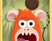Ударь обезьяну