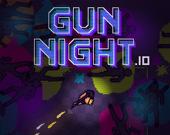 Ночь оружия