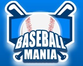 Бейсбол-мания