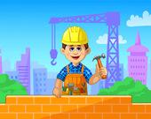 Постройте новый дом
