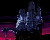 Побег из Тёмного замка