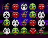 Хэллоуин: Взрыв зла