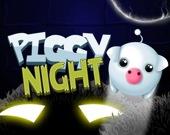 Ночь свинок 2