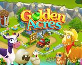 Золотые гектары
