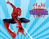 Человек-паук: Вытащи булавку