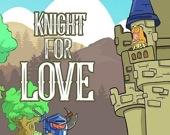 Рыцарь любви