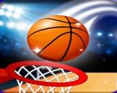 NBA - Живой баскетбол