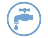 Угадай форму воды