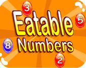 EG Съедобные числа